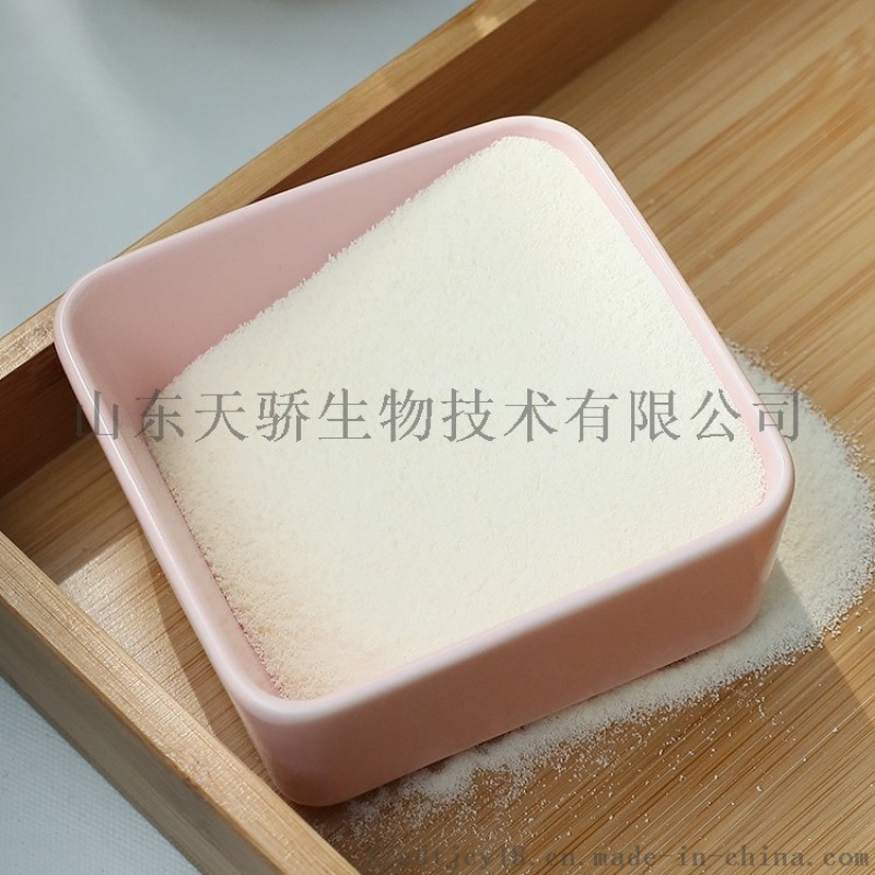 奶糖专用奶精