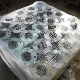 碳钢薄法兰盘质量可靠
