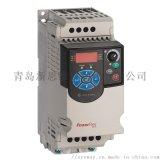 羅克韋爾|PowerFlex 4M交流變頻器