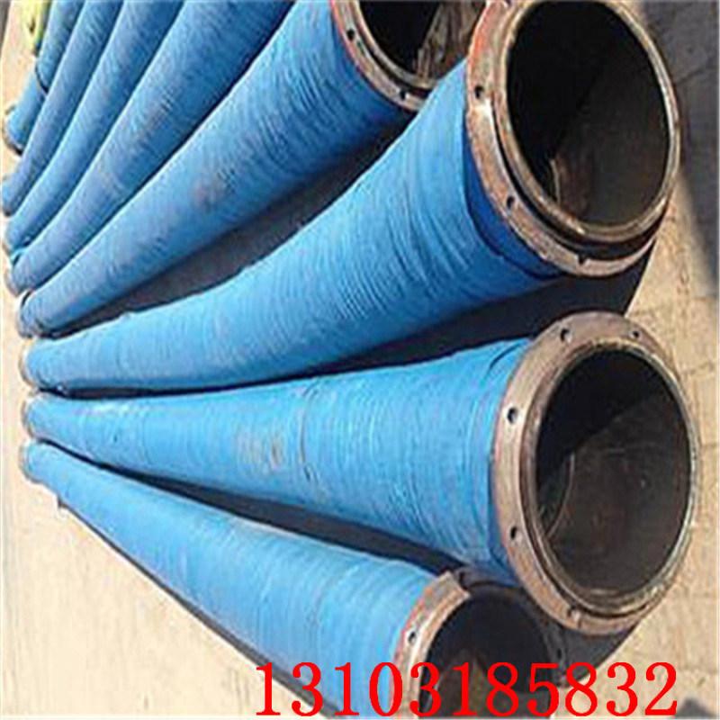 输水胶管A泉州柔性输水胶管A柔性输水胶管厂家