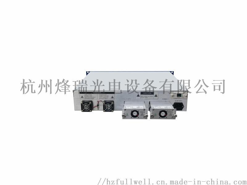 8路PON+CATV EDFA光纤放大合波器,广电宽带三网合波器