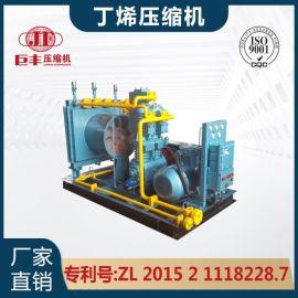 气体压缩机厂家直销石油化工特种气体压缩机