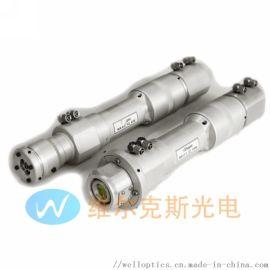 πShaper光纖鐳射光束整形器,LD鐳射整形器