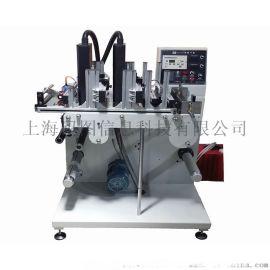 上海码图精工喷头UV喷码机 二维码喷码机