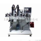 上海碼圖精工噴頭UV噴碼機 二維碼噴碼機