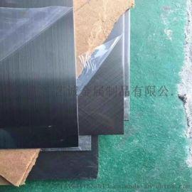 佛山不锈钢厂家供应 各种不锈钢蚀刻板 电梯装饰板