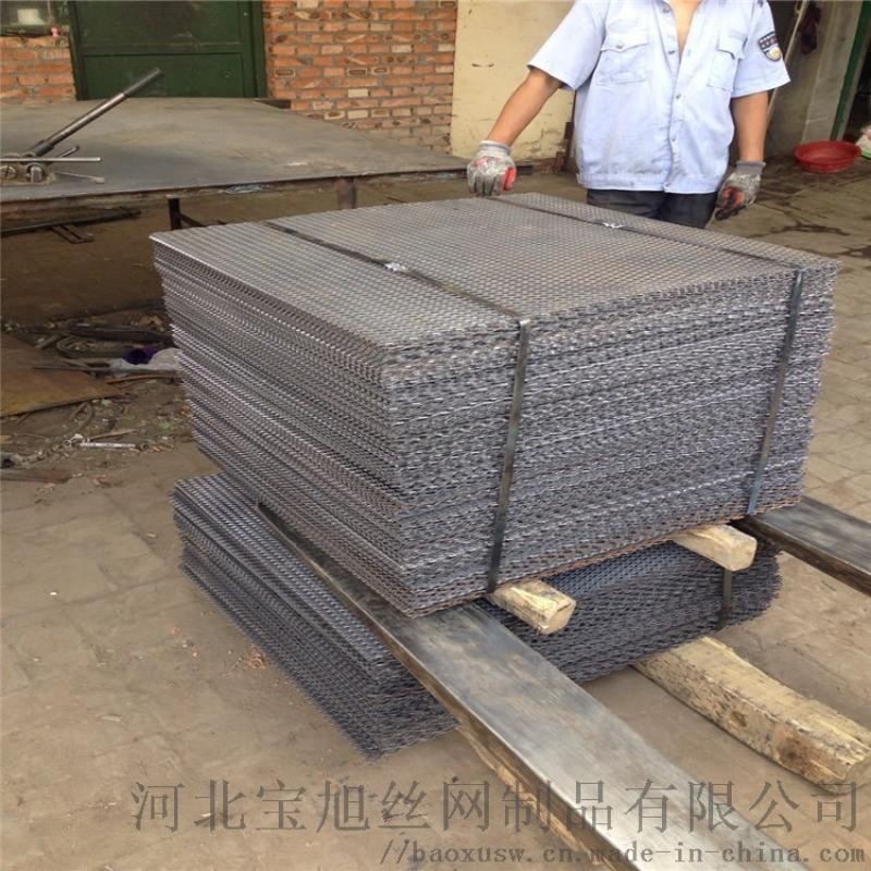 镀锌方格网厂家用于隔离、杀灭害虫