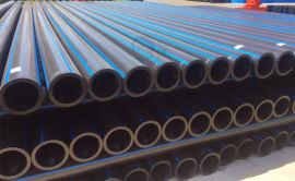 PE管,PE管廠家,6公斤PE給水管