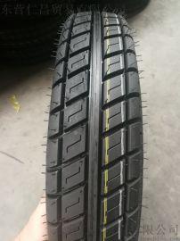 通用摩托三轮胎农用车轮胎5.00-12