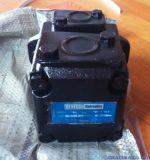 T6DC 045 028 1R01 B1葉片泵