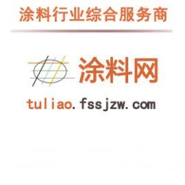 公司B2C电商网站制作, 三网建站, 网站设计
