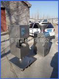 商用不锈钢香肠液压灌肠机 全自动液压灌装设备厂家现货