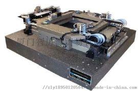 仪器仪表电气控制系统