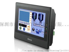 觸摸屏 4.3寸 步科Kinco  MT4414T