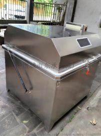 高压清洗机厂家订造工业清洗配件 汽车空调清洗机设备