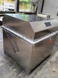 高壓清洗機廠家訂造工業清洗配件 汽車空調清洗機設備