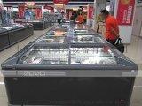 四川咨询超市用的冷藏展示柜