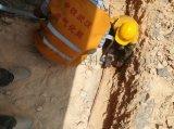 變電站防雷接地網 放熱焊粉 鍍銅鋼絞線