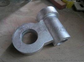 砂型铸铝件、红砂铝铸件,孝感铸铝厂