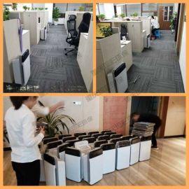 重慶办公室空氣淨化器租赁