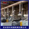 光氧淨化器 uv光氧廢氣淨化