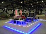 上海智能工厂模型制作厂家