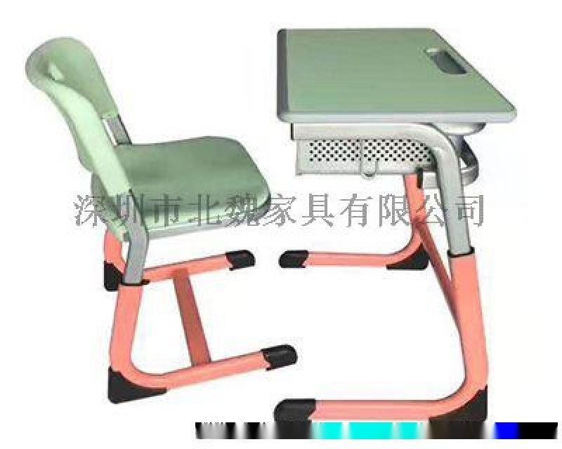 广东塑钢课桌椅、学生塑钢课桌椅、塑钢课桌椅生产厂家