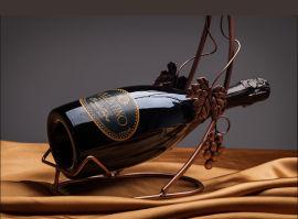 佛山代理意大利红酒进口报关费用