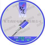 直流框架式電磁鐵 分合閘電磁鐵 電磁鐵廠家研發生產