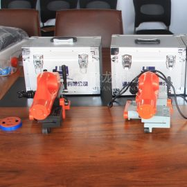 福建拼接缝热压土工膜塑焊机生产厂家 防水板塑焊机