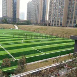 贺州工程围挡草坪仿真绿草坪可免费提供样品