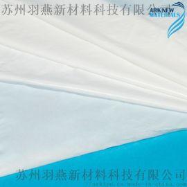 中透TPU薄膜用於服裝/醫療