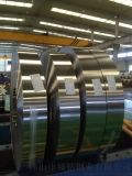 佛山生产430不锈钢带厂家直销