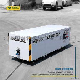 仓储货物3t潜伏式AGV背驼式agv小车导航小车