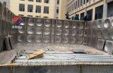 地埋式箱泵一體化供水方式對比