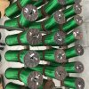 新帝克供应丙纶1600D单丝多色可选