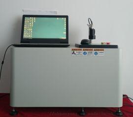 FT-02A自动粉末电阻率测量装置