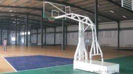 新乡市升降篮球架厂家直销