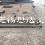 Q345D宽厚钢板加工,钢板零割,宽厚板加工