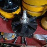 厂家供应减振垫铁 机床垫铁