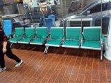 广东医院SY011三连坐输液椅/打针输液三连椅