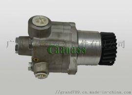 沃尔沃卡车零件转向助力泵3172490/8113282