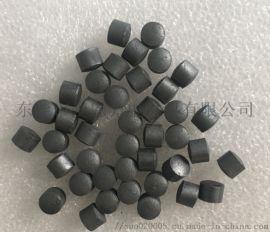 二氧化钛TiO2镀膜材料 高纯蒸发材料真空镀膜