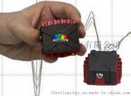 微型近紅外光譜儀-廠家StellarNet