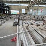 宁德2205不锈钢冷拉方钢生产厂家 益恒316L不锈钢角钢