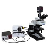 Photon ect可調 射源高光譜成像系統