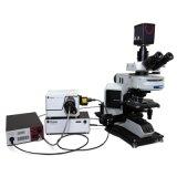 Photon ect可调激光源高光谱成像系统
