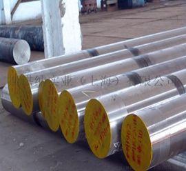 供应9crsi合金钢热处理工艺多少