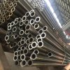 寶鋼正品p11鍋爐管114*12化肥設備用無縫鋼管