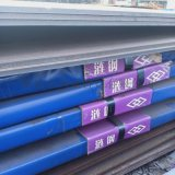 涟钢耐磨NM500耐磨板